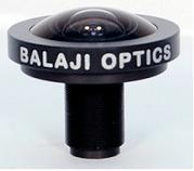 M12 mount board lenses BALAJI OPTICS -in india