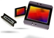 CCD IMAGE SENSOR | CMOS IMAGE SENSOR | ON SEMICONDUCTOR | INDIA