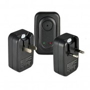 Buy Charger  Camera at Telebuy