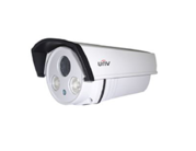 CCTV Camera Dealers in Hyderabad