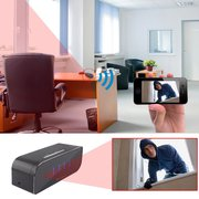 buy Online Spy Camera in India