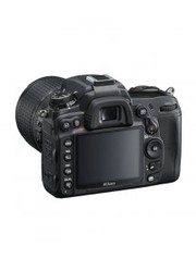 Buy Online Camera Video Light at Best Prices | Gadzetking