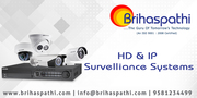 Buy now!!!Best cctv cameras in visakhapatnam