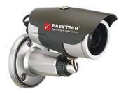 CCTV CAMERAS @ DVRS