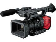 AG-DVX200 4K/HD Handheld Camcorder