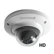 Buy Honeywell 8 MP (4K) IR Minidome IP Camera online at Evargo